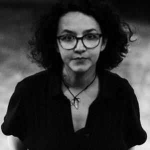 Linda Arbanová