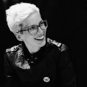 Marie Kieslowski